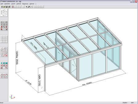 wintergarten angebote preise hersteller wintergarten. Black Bedroom Furniture Sets. Home Design Ideas