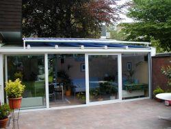 wintergarten 7x3m preise hersteller wintergarten preis wintergarten kaufen selber bauen. Black Bedroom Furniture Sets. Home Design Ideas