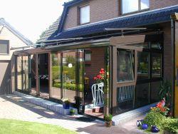 wintergarten 6x3m preise hersteller wintergarten preis. Black Bedroom Furniture Sets. Home Design Ideas