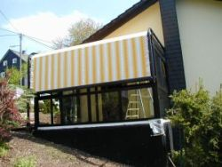 wintergarten 4x3m preise hersteller wintergarten preis wintergarten kaufen selber bauen. Black Bedroom Furniture Sets. Home Design Ideas