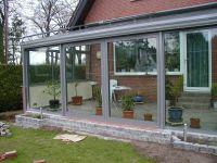 wintergarten 4x3m wintergarten aluminium wintergarten. Black Bedroom Furniture Sets. Home Design Ideas