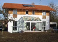 wintergarten 6x3m wintergarten kunststoff alu wintergarten oyten 6x3m kunststoff. Black Bedroom Furniture Sets. Home Design Ideas