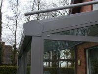 wintergarten 7x3m wintergarten aluminium wintergarten achim 7x3m aluminium pultdach. Black Bedroom Furniture Sets. Home Design Ideas