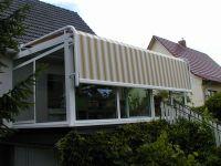 wintergarten 6x3m wintergarten kunststoff alu wintergarten braunschweig 6x3m kunststoff. Black Bedroom Furniture Sets. Home Design Ideas