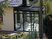 wintergarten 4x3m wintergarten aluminium wintergarten braunschweig 4x3m aluminium. Black Bedroom Furniture Sets. Home Design Ideas