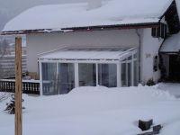 wintergarten 6x3m wintergarten kunststoff alu wintergarten celle 6x3m kunststoff. Black Bedroom Furniture Sets. Home Design Ideas